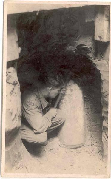 1941d